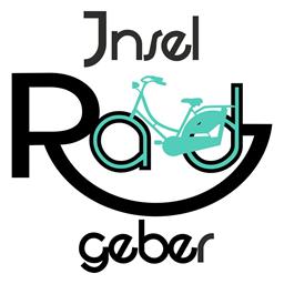 Der Juister Fahrradverleih