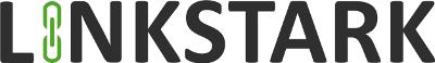 WebDesign Agentur Ibbenbüren - Münsterland